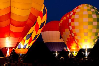 Balloon Festival 2011-0074
