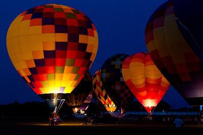 Balloon Festival 2011-0053