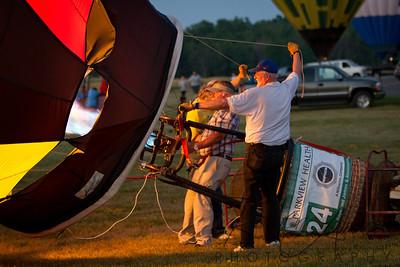 Balloon Festival 2011-0036
