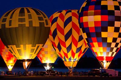 Balloon Festival 2011-0065