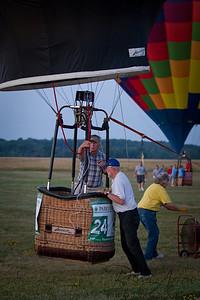 Balloon Festival 2011-0042