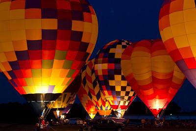 Balloon Festival 2011-0059
