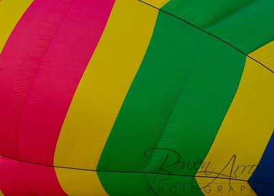Balloon Festival 2011-0010