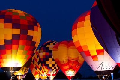 Balloon Festival 2011-0058