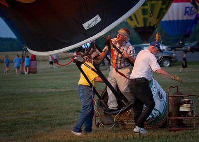 Balloon Festival 2011-0037