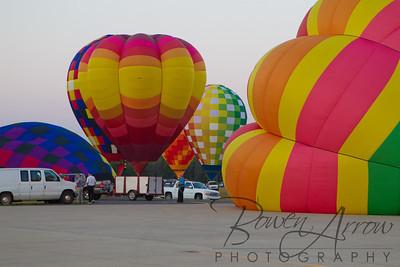 Balloon Festival 2011-0011