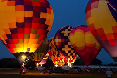 Balloon Festival 2011-0052