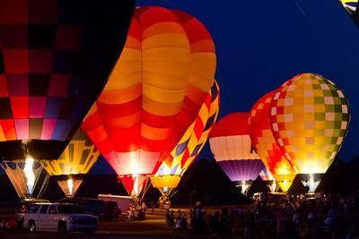 Balloon Festival 2011-0072