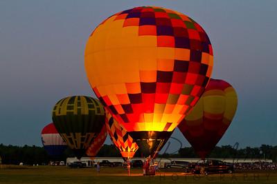 Balloon Festival 2011-0029