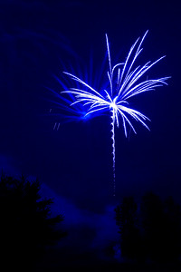 Backyard Fireworks 20150710-0064