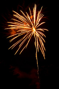 Backyard Fireworks 20150710-0066