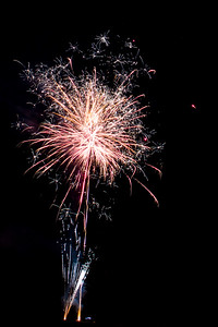 Backyard Fireworks 20150710-0082
