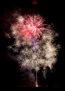Backyard Fireworks 20150710-0099