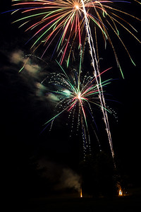 Backyard Fireworks 20150710-0073