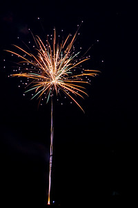 Backyard Fireworks 20150710-0081