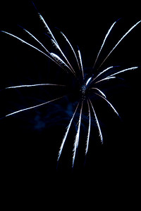 Backyard Fireworks 20150710-0065
