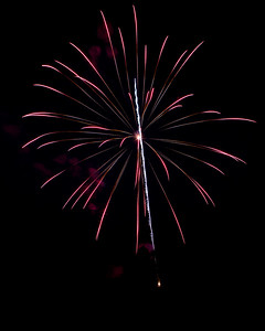 Backyard Fireworks 20150710-0075
