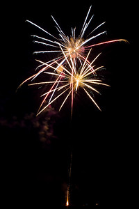 Backyard Fireworks 20150710-0090