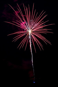 Backyard Fireworks 20150710-0067