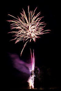 Backyard Fireworks 20150710-0076