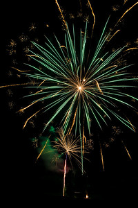 Backyard Fireworks 20150710-0085