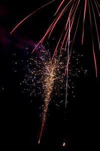 Backyard Fireworks 20150710-0084