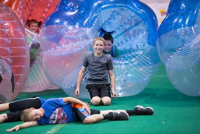 Bubble Soccer 2015-0034