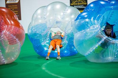 Bubble Soccer 2015-0029