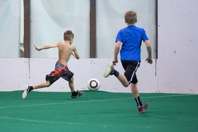 Bubble Soccer 2015-0182