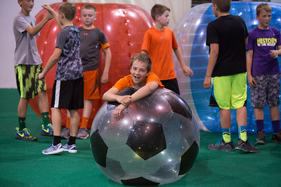 Bubble Soccer 2015-0066