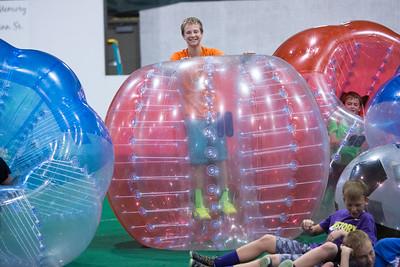 Bubble Soccer 2015-0032