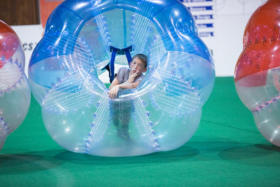 Bubble Soccer 2015-0035