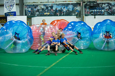 Bubble Soccer 2015-0027