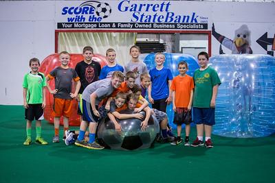 Bubble Soccer 2015-0082