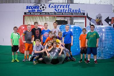 Bubble Soccer 2015-0075