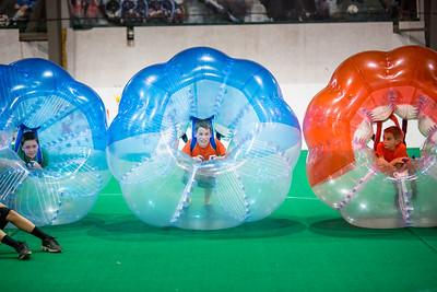 Bubble Soccer 2015-0028
