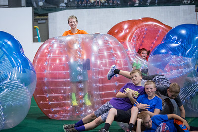 Bubble Soccer 2015-0031