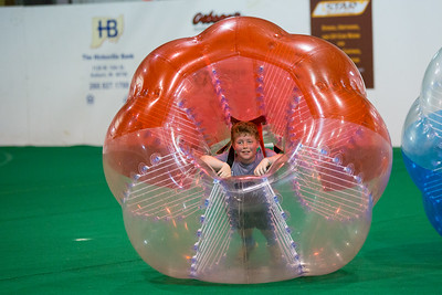 Bubble Soccer 2015-0030