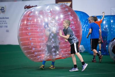 Bubble Soccer 2015-0050