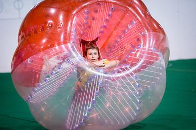 Bubble Soccer 2015-0036