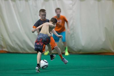 Bubble Soccer 2015-0181