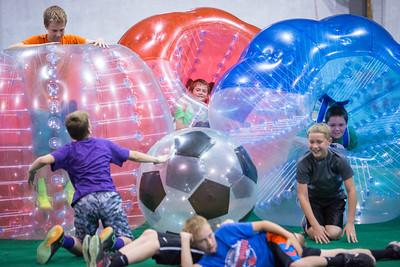 Bubble Soccer 2015-0033