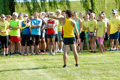 Charlotte Strong 5K 2015-0093