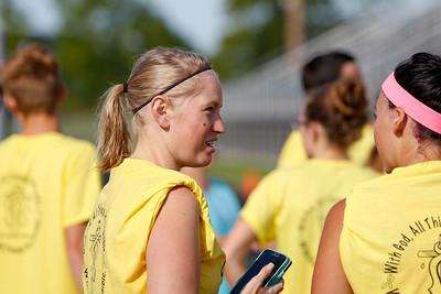 Charlotte Strong 5K 2015-0041