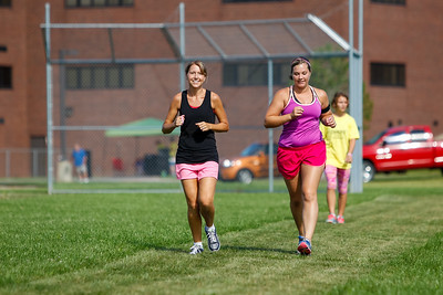 Charlotte Strong 5K 2015-0440