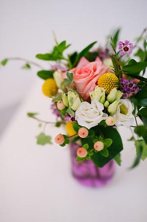 Flowers-Culture-14578