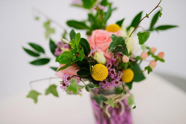 Flowers-Culture-14567