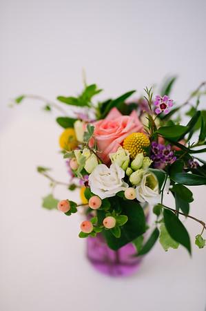 Flowers-Culture-14579