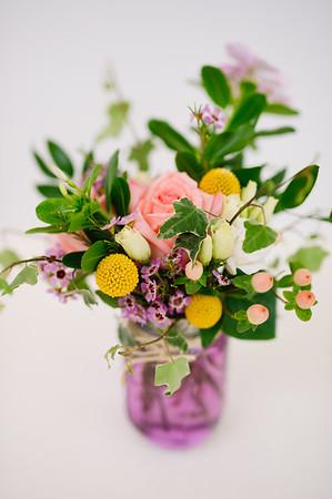 Flowers-Culture-14565