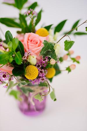 Flowers-Culture-14569